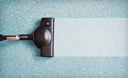 Professional Touch Cleaning of the Tri-Cities - Professional Touch Cleaning of the Tri-Cities in