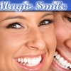 Up to 67% Off Teeth Whitening Solutions