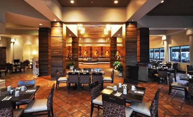Groupon hotel deals in orlando fl