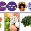 Half Off Organic Delivery from spud
