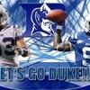 Half Off Duke Football Tickets