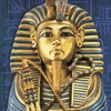 Up to Half Off Two Tickets to King Tut Exhibit