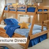 75% Off at WorldWide Furniture Direct