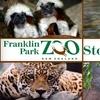 Half Off Zoo Membership