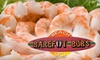 Barefoot Bobs Beach Grill - OOB - Hull: $15 for $30 Worth of Grilled Seafood and More at Barefoot Bob's Beach Grill in Hull