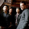 O.A.R. — Up to  37% Off Concert