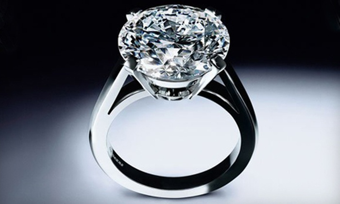 Azzi Jewelers - Lansing: Engagement Ring or Diamonds and Fine Jewelry at Azzi Jewelers