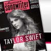 "58% Off ""American Songwriter"" Magazine"