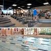 Half Off TriHealth Fitness Classes