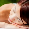 Up to 51% Off Massage Therapy in Shelbyville