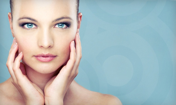 Magnolia Skin Care - Briarcliff: One or Two Deep-Cleansing Facials at Magnolia Skin Care (Up to 53% Off)