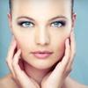 Up to 53% Off Facials at Magnolia Skin Care