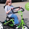 $10 Donation to Kids Mobility Network