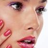 51% Off Mani-Pedi or Facial in Claremont