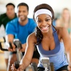 Up to 74% Off Spin Classes