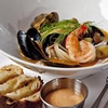 40% Off French Bistro Cuisine and Drinks at Cafe Tallulah