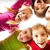 51% Off a Kids' Birthday Party at Sapora Playworld