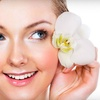Up to 85% Off Microdermabrasion