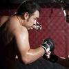 61% Off Unlimited Martial-Arts Classes