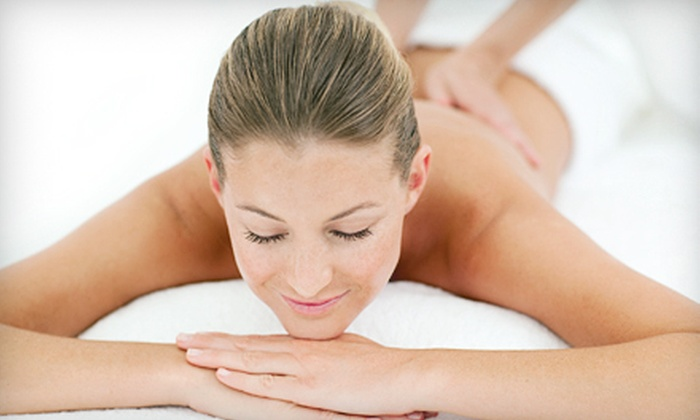 Rochester Hills Spine Care - Rochester: $29 for a 60-Minute Deep-Tissue, Swedish, or Trigger-Point Massage at Rochester Hills Spine Care ($65 Value)