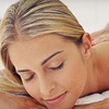Up to 75% Off Spa Services