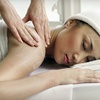 Up to 75% Off Massage and Acupuncture
