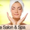 Half Off at LaCole Salon & Spa