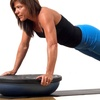 Up to 87% Off Unlimited Boot Camp