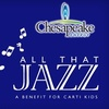 """Central Arkansas Radiation Therapy Institute - Downtown: $30 for One Ticket to """"All That Jazz"""" Pediatric Cancer Benefit ($50 Value)"""