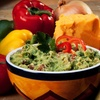 $10 for Mexican & Colombian Fare at Plaza Fiesta