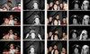 Howe 2 Party: $445 for Four-Hour Basic Photo-Booth Rental from Howe 2 Party ($895 Value)
