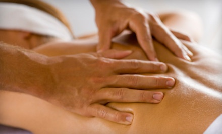 Balanced Body Integrated Wellness - Balanced Body Integrated Wellness in Chicago