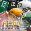 National Sports Distributors: $20 for $40 Worth of Merchandise at National Sports Distributors