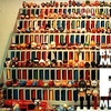 $5 for Tickets to Pez Museum