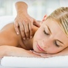 Up to 52% Off at East2West Massage