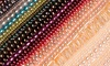 Canada Beading Supply - Classes - Ottawa: C$22 for C$40 Towards Beading Classes, Supplies, Jewellery, and Accessories at Canada Beading Supply