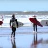 Half Off Surfing Apparel in Virginia Beach