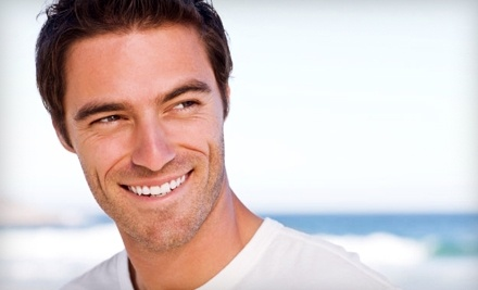 Laser and Cosmetic Dentistry - Laser & Cosmetic Dentistry in San Angelo