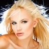 Up to 60% Off at Lacey Nichole Hair Design