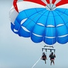 Tandem Parasailing Package for Two in Clearwater