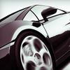 Half Off Mobile Detailing for Car or SUV