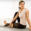78% Off Yoga Classes at Dahn Yoga New Mexico