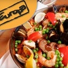 51% Off at Europa Italian Cafe