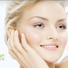 55% Off Spa and Salon Services