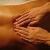 Half Off at Bella Sundries Therapeutic Massage