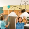 62% Off Residential Cleaning