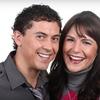 77% Off Teeth Whitening in La Mesa