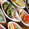 Up to 37% Off Tapas and Cocktails at Isabela's Seafood Tapas and Grill