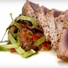 Up to 57% Off Italian Dinner at Grotto
