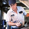 66% Off Oil-Change Package in Melbourne